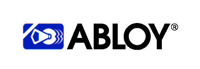 Abloy Locks & Home Security