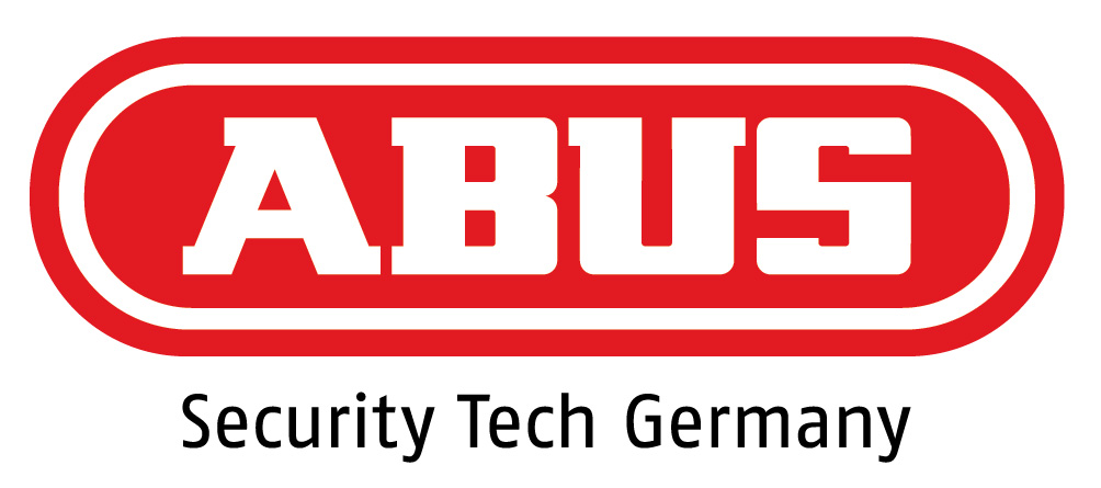Abus Locks and Security