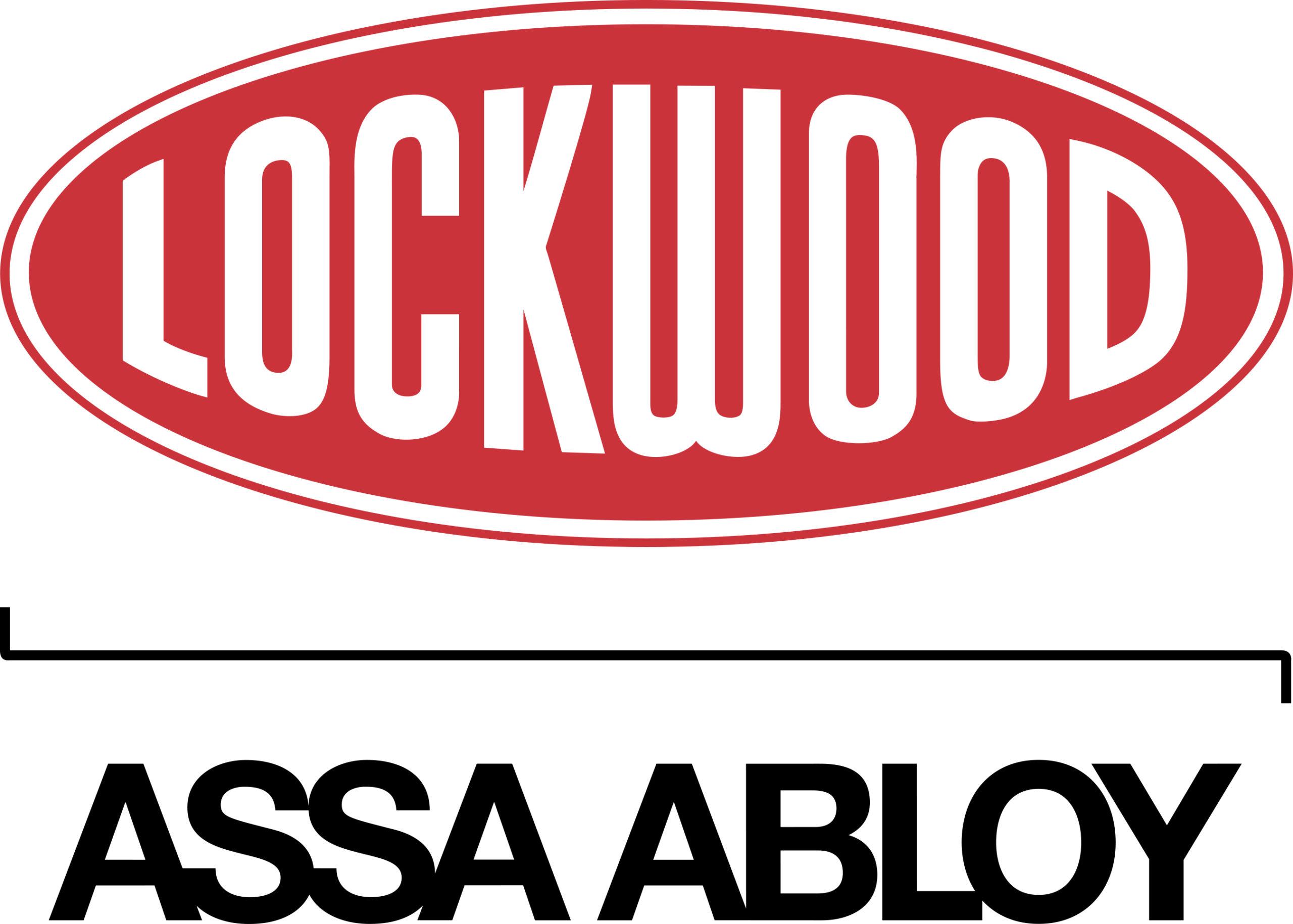 Lockwood Locks and Keys