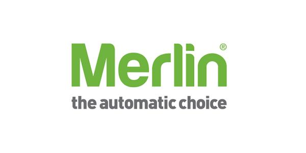 Merlin Garage Remotes