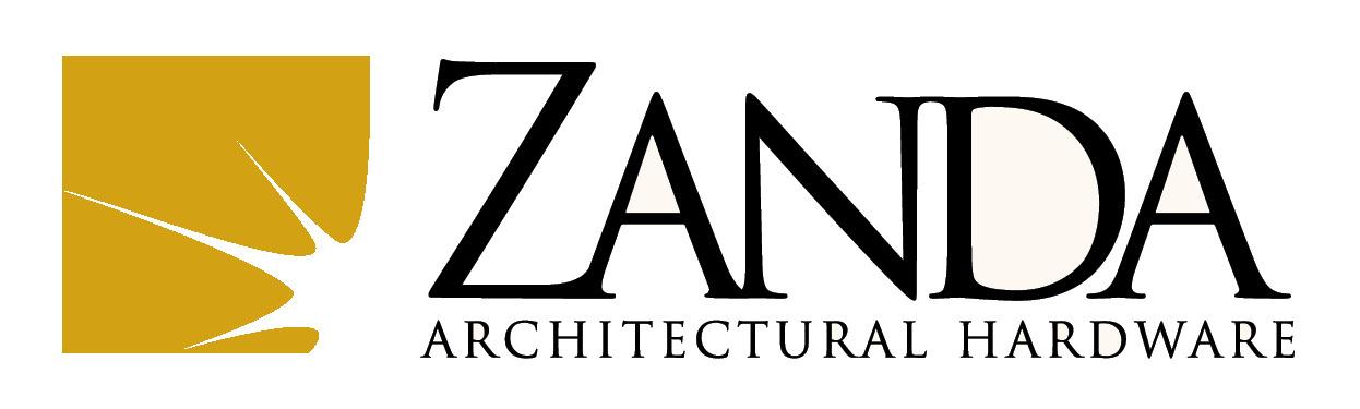 Zanda Door Hardware and Locks